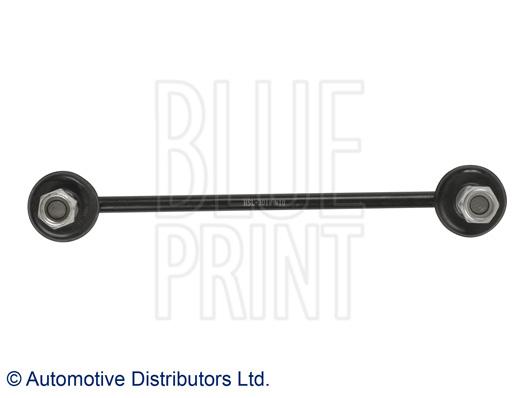 Stabilisateur, chassis - BLUE PRINT - ADG08595