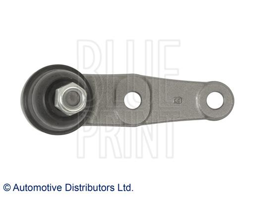Rotule de suspension - BLUE PRINT - ADG08604