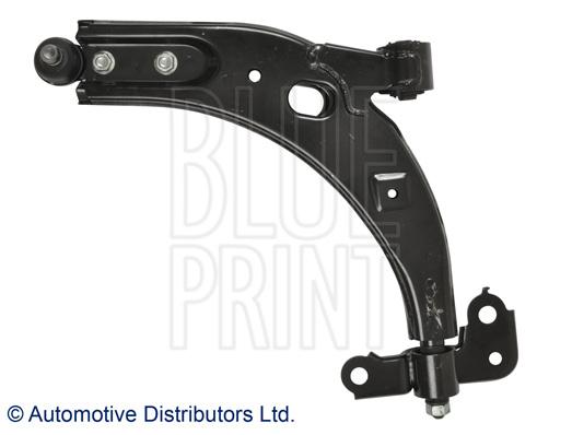 Bras de liaison, suspension de roue - BLUE PRINT - ADG086101