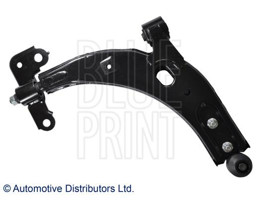 Bras de liaison, suspension de roue - BLUE PRINT - ADG086102