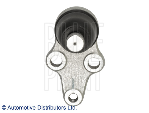 Rotule de suspension - BLUE PRINT - ADG086106