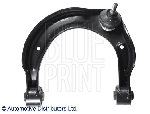 Bras de liaison, suspension de roue - BLUE PRINT - ADG086117