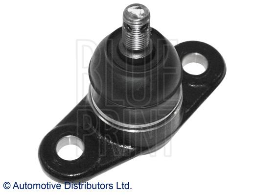 Rotule de suspension - BLUE PRINT - ADG086120