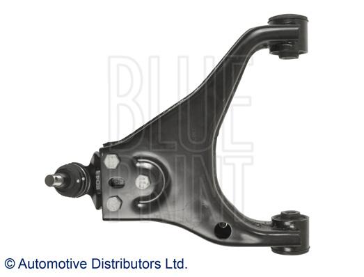 Bras de liaison, suspension de roue - BLUE PRINT - ADG086122