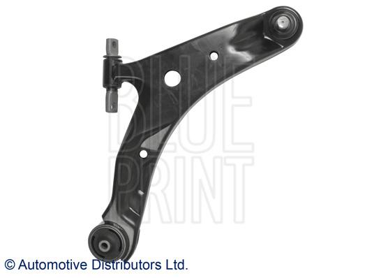 Bras de liaison, suspension de roue - BLUE PRINT - ADG086132