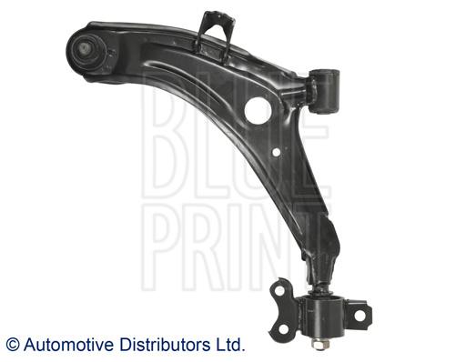 Bras de liaison, suspension de roue - BLUE PRINT - ADG086143