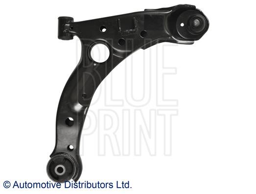 Bras de liaison, suspension de roue - BLUE PRINT - ADG086146