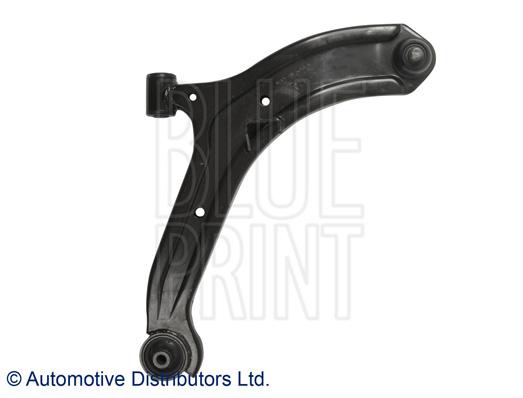 Bras de liaison, suspension de roue - BLUE PRINT - ADG086154
