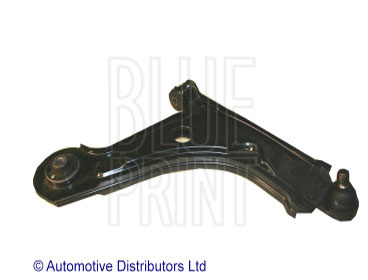 Bras de liaison, suspension de roue - BLUE PRINT - ADG086158