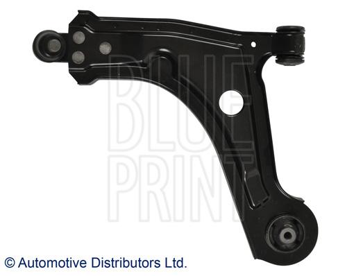 Bras de liaison, suspension de roue - BLUE PRINT - ADG086159