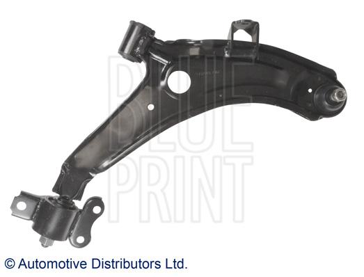 Bras de liaison, suspension de roue - BLUE PRINT - ADG086162
