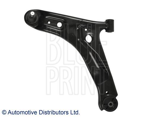 Bras de liaison, suspension de roue - BLUE PRINT - ADG086163