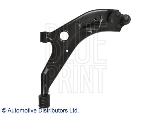 Bras de liaison, suspension de roue - BLUE PRINT - ADG086170