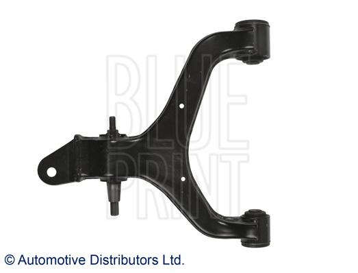 Bras de liaison, suspension de roue - BLUE PRINT - ADG086171