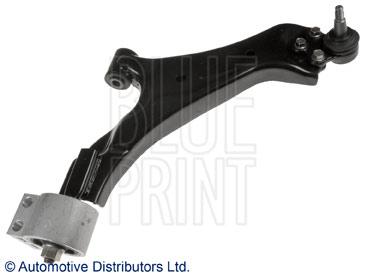 Bras de liaison, suspension de roue - BLUE PRINT - ADG086182