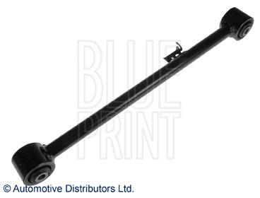 Bras de liaison, suspension de roue - BLUE PRINT - ADG086183