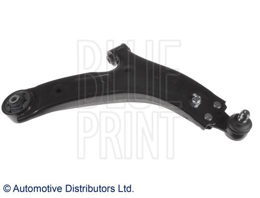 Bras de liaison, suspension de roue - BLUE PRINT - ADG086188