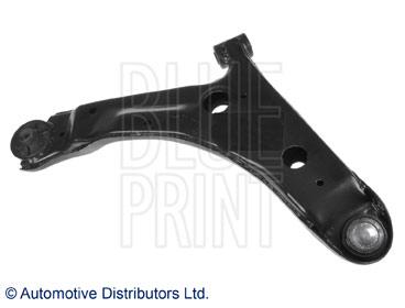 Bras de liaison, suspension de roue - BLUE PRINT - ADG086189