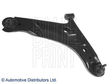Bras de liaison, suspension de roue - BLUE PRINT - ADG086190