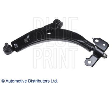 Bras de liaison, suspension de roue - BLUE PRINT - ADG086196