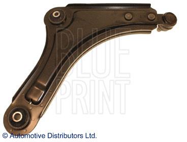 Bras de liaison, suspension de roue - BLUE PRINT - ADG08620