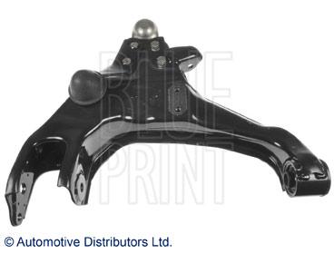 Bras de liaison, suspension de roue - BLUE PRINT - ADG086205