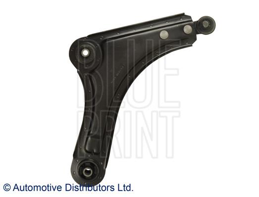 Bras de liaison, suspension de roue - BLUE PRINT - ADG08621