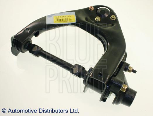 Bras de liaison, suspension de roue - BLUE PRINT - ADG086223