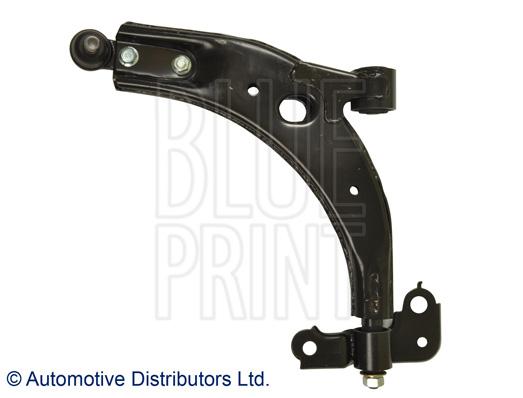 Bras de liaison, suspension de roue - BLUE PRINT - ADG086228