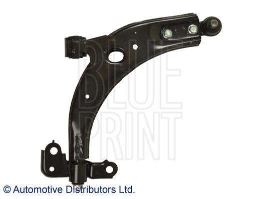 Bras de liaison, suspension de roue - BLUE PRINT - ADG086229