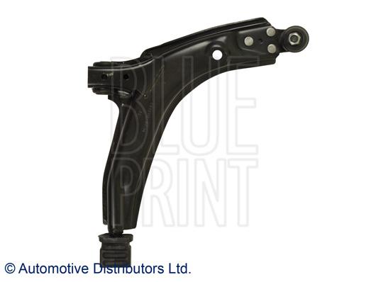 Bras de liaison, suspension de roue - BLUE PRINT - ADG08623