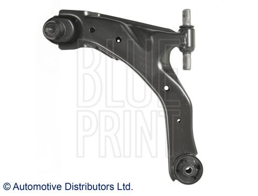 Bras de liaison, suspension de roue - BLUE PRINT - ADG086242