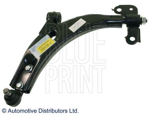Bras de liaison, suspension de roue - BLUE PRINT - ADG086249