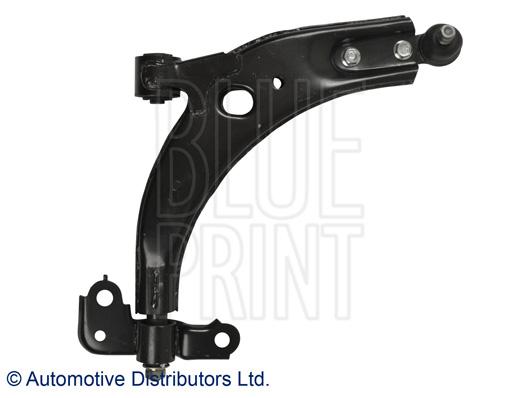 Bras de liaison, suspension de roue - BLUE PRINT - ADG086250