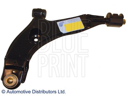 Bras de liaison, suspension de roue - BLUE PRINT - ADG086252