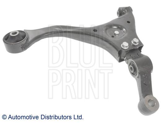 Bras de liaison, suspension de roue - BLUE PRINT - ADG086262