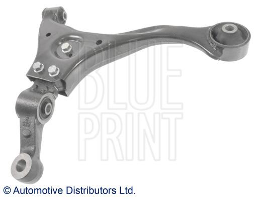 Bras de liaison, suspension de roue - BLUE PRINT - ADG086263