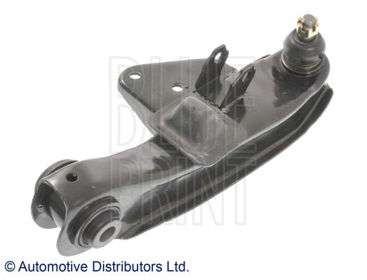 Bras de liaison, suspension de roue - BLUE PRINT - ADG086268