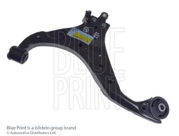 Bras de liaison, suspension de roue - BLUE PRINT - ADG086271