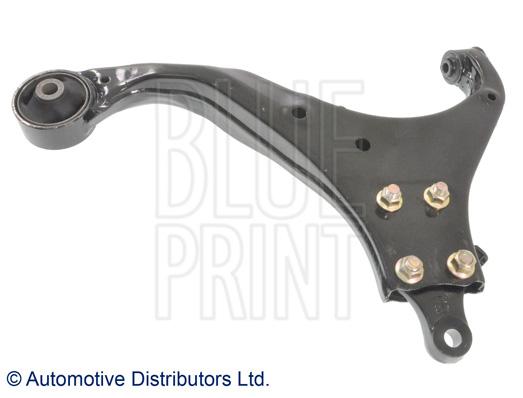 Bras de liaison, suspension de roue - BLUE PRINT - ADG086272
