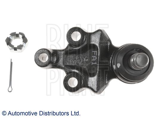 Rotule de suspension - BLUE PRINT - ADG086277C