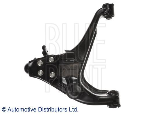 Bras de liaison, suspension de roue - BLUE PRINT - ADG086278
