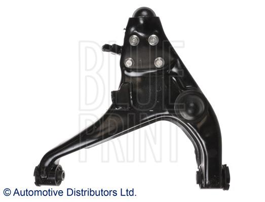 Bras de liaison, suspension de roue - BLUE PRINT - ADG086279