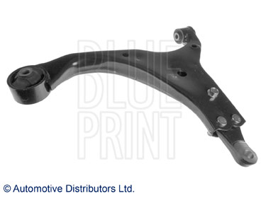 Bras de liaison, suspension de roue - BLUE PRINT - ADG086280