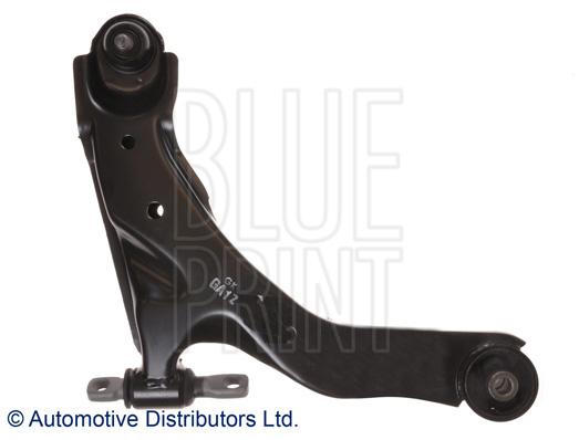 Bras de liaison, suspension de roue - BLUE PRINT - ADG086285
