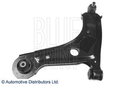 Bras de liaison, suspension de roue - BLUE PRINT - ADG086293