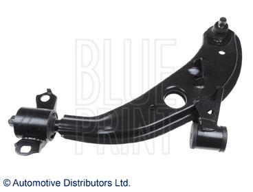 Bras de liaison, suspension de roue - BLUE PRINT - ADG086299