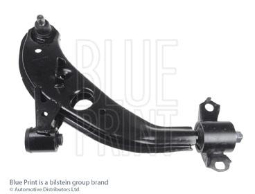Bras de liaison, suspension de roue - BLUE PRINT - ADG086300