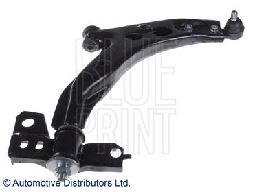 Bras de liaison, suspension de roue - BLUE PRINT - ADG086302