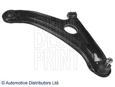 Bras de liaison, suspension de roue - BLUE PRINT - ADG086308